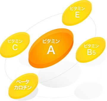 vitamin_img03